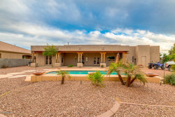Photo of 18028 W Medlock Drive, Litchfield Park, AZ 85340 (MLS # 5899979)