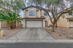 Photo of 921 S Val Vista Drive, Unit 120, Mesa, AZ 85204 (MLS # 5899980)