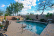 Photo of 411 W Gascon Road, San Tan Valley, AZ 85143 (MLS # 5899984)