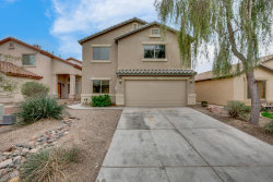 Photo of 1645 E Jeanne Lane, San Tan Valley, AZ 85140 (MLS # 5899993)