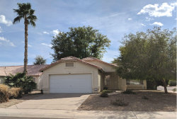 Photo of 383 E Harrison Street, Chandler, AZ 85225 (MLS # 5900006)