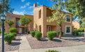 Photo of 8787 E Mountain View Road, Unit 1005, Scottsdale, AZ 85258 (MLS # 5900008)