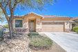 Photo of 1674 E Jahns Drive, Casa Grande, AZ 85122 (MLS # 5900015)