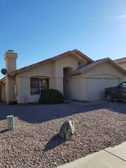 Photo of 5031 W Kesler Lane, Chandler, AZ 85226 (MLS # 5900031)