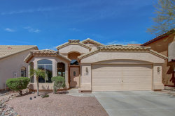 Photo of 1730 E Angeline Avenue, San Tan Valley, AZ 85140 (MLS # 5900035)