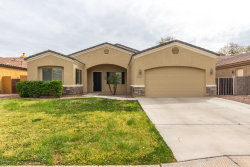 Photo of 2633 E Elgin Street, Chandler, AZ 85225 (MLS # 5900037)