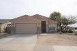 Photo of 2360 N Oakmont Lane, Casa Grande, AZ 85122 (MLS # 5900059)