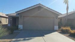 Photo of 2049 N 107th Drive, Avondale, AZ 85323 (MLS # 5900064)
