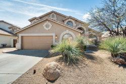 Photo of 29230 N 44th Street, Cave Creek, AZ 85331 (MLS # 5900071)