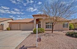Photo of 20011 N 86 Th Drive, Peoria, AZ 85382 (MLS # 5900077)