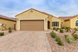 Photo of 6912 W Pleasant Oak Court, Florence, AZ 85132 (MLS # 5900079)