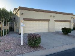 Photo of 6730 E Hermosa Vista Drive, Unit 61, Mesa, AZ 85215 (MLS # 5900097)