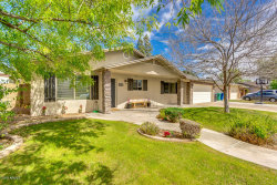 Photo of 1304 E Hale Street, Mesa, AZ 85203 (MLS # 5900109)