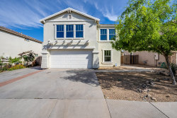 Photo of 6972 W Cactus Wren Drive, Glendale, AZ 85303 (MLS # 5900112)