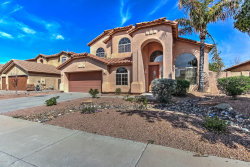 Photo of 2930 E San Tan Street, Chandler, AZ 85225 (MLS # 5900123)