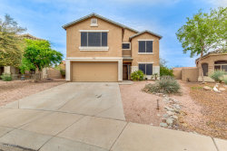 Photo of 15881 N 165th Lane, Surprise, AZ 85388 (MLS # 5900129)
