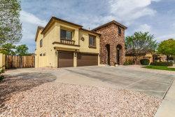 Photo of 15314 W Sells Drive, Goodyear, AZ 85395 (MLS # 5900130)