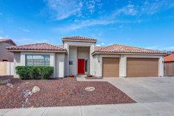 Photo of 6112 E Karen Drive, Scottsdale, AZ 85254 (MLS # 5900141)