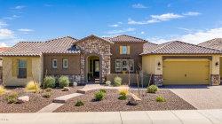 Photo of 28059 N 99th Lane, Peoria, AZ 85383 (MLS # 5900149)