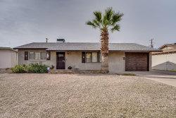 Photo of 2129 E Birchwood Avenue, Mesa, AZ 85204 (MLS # 5900154)