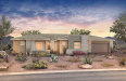Photo of 3314 E Daley Lane, Phoenix, AZ 85050 (MLS # 5900156)