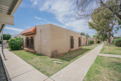 Photo of 5968 W Augusta Avenue, Glendale, AZ 85301 (MLS # 5900158)