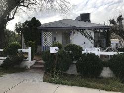 Photo of 496 W Mohave Street, Wickenburg, AZ 85390 (MLS # 5900169)