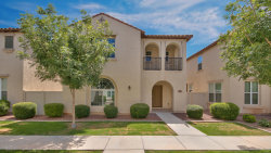 Photo of 952 S Almira Avenue, Gilbert, AZ 85296 (MLS # 5900170)