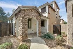 Photo of 3841 E Santa Fe Lane, Gilbert, AZ 85297 (MLS # 5900190)