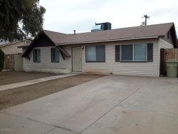 Photo of 6527 W Rose Lane, Glendale, AZ 85301 (MLS # 5900204)