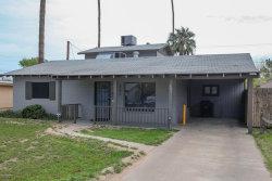Photo of 321 W 9th Street, Mesa, AZ 85201 (MLS # 5900213)