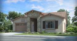 Photo of 16740 W Sand Hills Road, Surprise, AZ 85387 (MLS # 5900220)