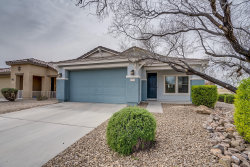 Photo of 29654 N Red Hill Way, San Tan Valley, AZ 85143 (MLS # 5900233)