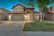 Photo of 16829 S 31st Way, Phoenix, AZ 85048 (MLS # 5900239)
