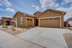 Photo of 23776 N 167th Lane, Surprise, AZ 85387 (MLS # 5900248)