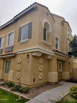 Photo of 1353 S Sabino Drive, Gilbert, AZ 85296 (MLS # 5900253)