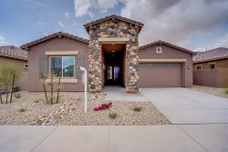 Photo of 23758 N 167th Lane, Surprise, AZ 85387 (MLS # 5900257)