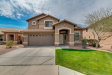 Photo of 13623 W Rovey Avenue, Litchfield Park, AZ 85340 (MLS # 5900260)