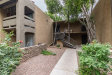 Photo of 3825 E Camelback Road, Unit 207, Phoenix, AZ 85018 (MLS # 5900271)