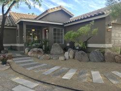Photo of 6609 E Russell Street, Mesa, AZ 85215 (MLS # 5900273)