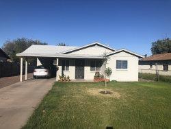 Photo of 3606 N 15th Street, Phoenix, AZ 85014 (MLS # 5900279)