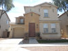Photo of 6613 W Polk Street, Phoenix, AZ 85043 (MLS # 5900282)