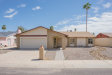 Photo of 4531 N 101st Avenue, Phoenix, AZ 85037 (MLS # 5900286)