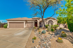 Photo of 21719 N 70th Drive, Glendale, AZ 85308 (MLS # 5900295)