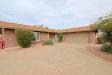 Photo of 8732 E Jackrabbit Road, Scottsdale, AZ 85250 (MLS # 5900307)