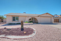 Photo of 3613 W Campo Bello Drive, Glendale, AZ 85308 (MLS # 5900318)