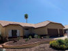 Photo of 4037 E Western Star Boulevard, Phoenix, AZ 85044 (MLS # 5900329)