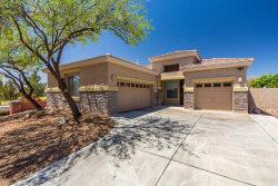 Photo of 2326 S Benton Avenue, Mesa, AZ 85209 (MLS # 5900343)