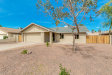 Photo of 2706 E Larkspur Drive, Phoenix, AZ 85032 (MLS # 5900347)