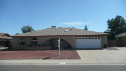 Photo of 4531 W Aster Drive, Glendale, AZ 85304 (MLS # 5900352)
